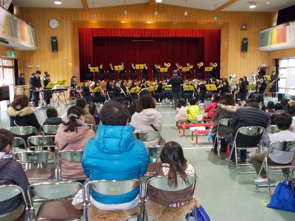 尼崎市立尼崎高等学校画像