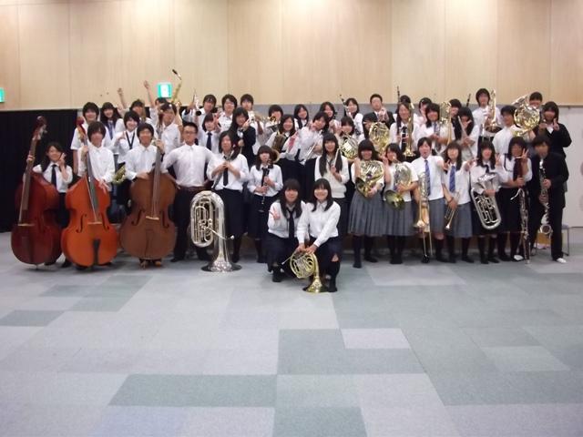 尼崎 市立 尼崎 双星 高校