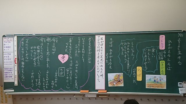 DSC_6909.jpg