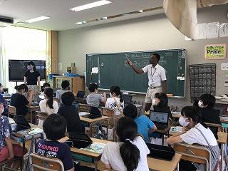 gaikokugo (12).jpg