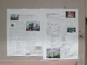 p11b.jpg